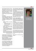 DIZ - DIS-Vestfold - DIS-Norge - Page 5