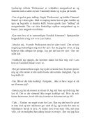 Daimler - Page 4
