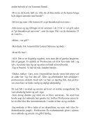 Daimler - Page 6