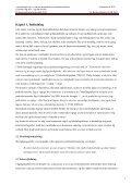 Co-Kreér dig selv og din verden - Folkeskolen - Page 4