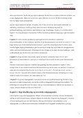 Co-Kreér dig selv og din verden - Folkeskolen - Page 5