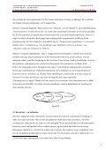 Co-Kreér dig selv og din verden - Folkeskolen - Page 6