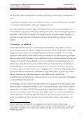 Co-Kreér dig selv og din verden - Folkeskolen - Page 7