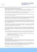 Nyhedsbrev nr. 10 - Moore Stephens - Page 6