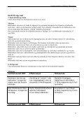 Institutionsaftale for Silkeborg Bibliotekerne 2009 - Page 6