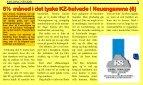 Uge 6 - Kolding Senior - Page 3