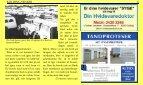 Uge 6 - Kolding Senior - Page 4