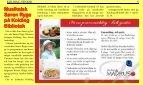 Uge 6 - Kolding Senior - Page 5