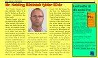 Uge 6 - Kolding Senior - Page 6