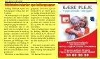 Uge 6 - Kolding Senior - Page 7