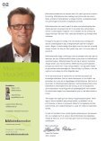 NovemBer 2012 - Biblioteksmedier as - Page 2