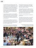 NovemBer 2012 - Biblioteksmedier as - Page 4