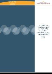 Redegørelse om kommuners og regioners ... - Erhvervsstyrelsen