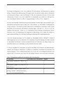 Redegørelse om kommuners og regioners ... - Erhvervsstyrelsen - Page 7