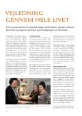 Portræt af CDH - Center for Døvblindhed og Høretab - Region ... - Page 4