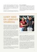Portræt af CDH - Center for Døvblindhed og Høretab - Region ... - Page 5
