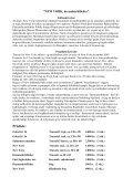 Månedens kunstner, marts 2006: Jens Bohr - Page 2