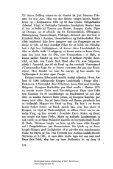 Springdansen om Hammershus - Jesper Vang Hansen - Page 2