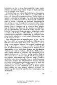 Springdansen om Hammershus - Jesper Vang Hansen - Page 3