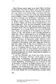 Springdansen om Hammershus - Jesper Vang Hansen - Page 4