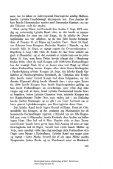 Springdansen om Hammershus - Jesper Vang Hansen - Page 5