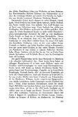 Springdansen om Hammershus - Jesper Vang Hansen - Page 7
