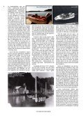 Historien om Askeladden - Page 4