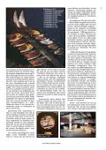 Historien om Askeladden - Page 5