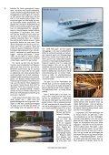 Historien om Askeladden - Page 6