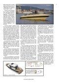 Historien om Askeladden - Page 7