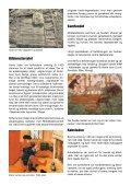 Livet i Sundkøbing - Hem - Page 4