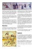 Livet i Sundkøbing - Hem - Page 5
