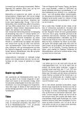 Livet i Sundkøbing - Hem - Page 6