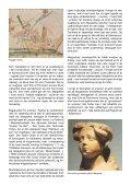 Livet i Sundkøbing - Hem - Page 7