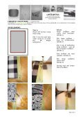 Sybeskr. firkantet toilettaske - Unikarina - Page 3