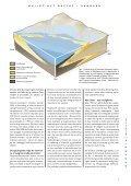 GEUS publikationer - Page 3