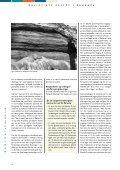 GEUS publikationer - Page 4