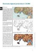 GEUS publikationer - Page 7
