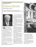 November 2003 Liahona - Jesu Kristi Kirke af Sidste Dages Hellige - Page 6