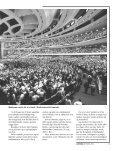 November 2003 Liahona - Jesu Kristi Kirke af Sidste Dages Hellige - Page 7