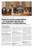 Medlems•Orientering - Amager Erhvervsråd - Page 4