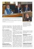 Medlems•Orientering - Amager Erhvervsråd - Page 5