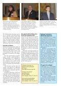 Medlems•Orientering - Amager Erhvervsråd - Page 6