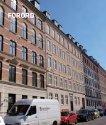 BYDELSPLAN FOR VESTERBRO / KONGENS ENGHAVE 2010 - Page 4