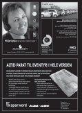 kratten - LKB-Gistrup - Page 2