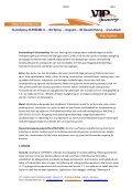 Produkt Information - Baden-Jensen A/S - Page 4