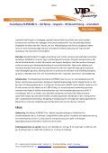 Produkt Information - Baden-Jensen A/S - Page 5
