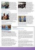 Filmer från - Filmo - Page 2
