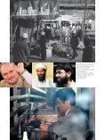 """Ola Tunander: """"Krigen mod terror og Pax Americana"""". Oversættelse i ... - Page 5"""