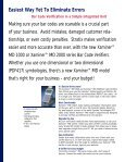 MD Verifier Series - EquipNet - Page 2